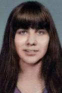 Kathy-Sue-Wilcox-199x300