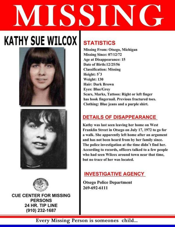 kathy-sue-wilcox-poster